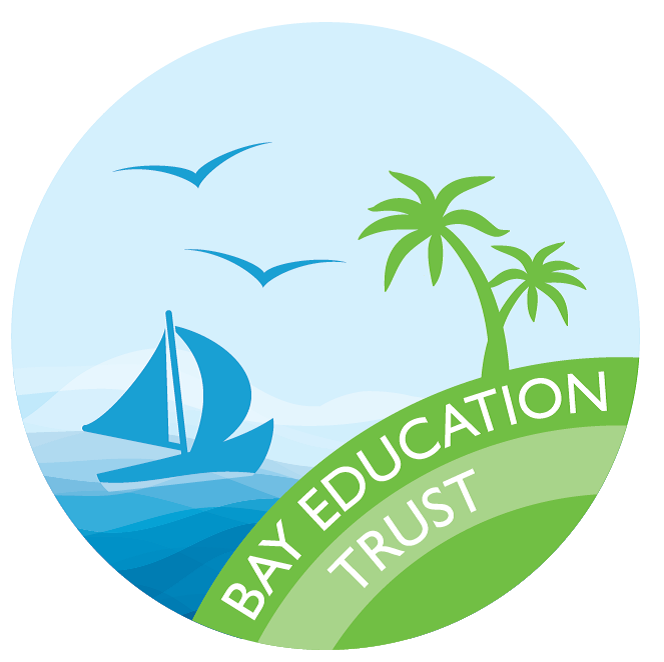BAY EDUCATION TRUST